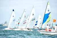 MC Scow Nationals 2017